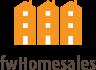 Az ingatlanokat értékesítő weboldal